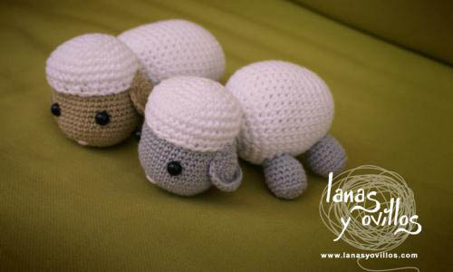oveja_crochet_ganchillo_patron_sheep