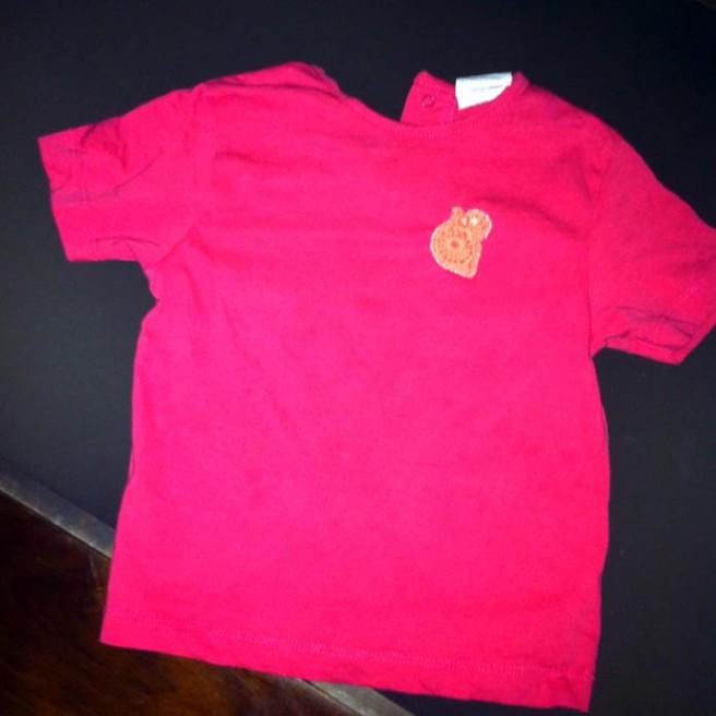 camiseta 002