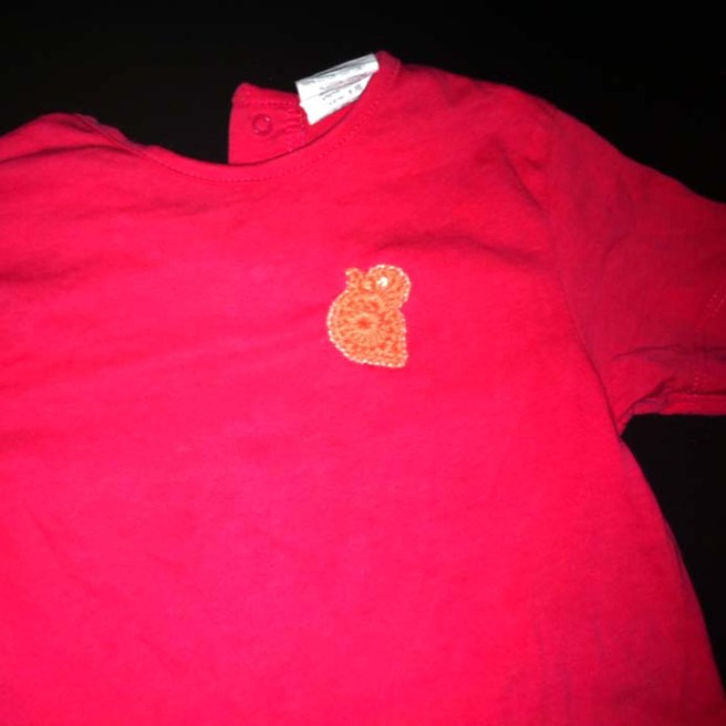 camiseta 003