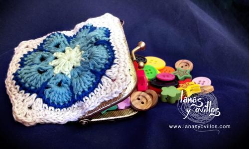 granny_square_crochet_monedero (2)