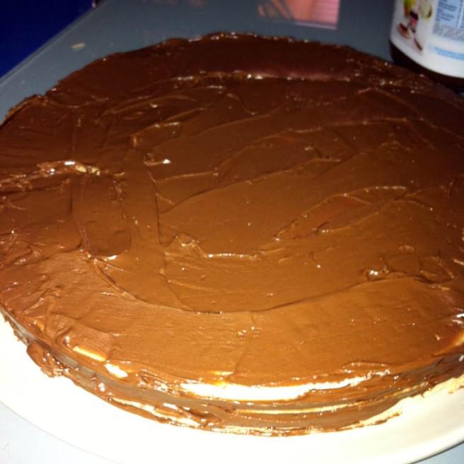 tarta choco 004