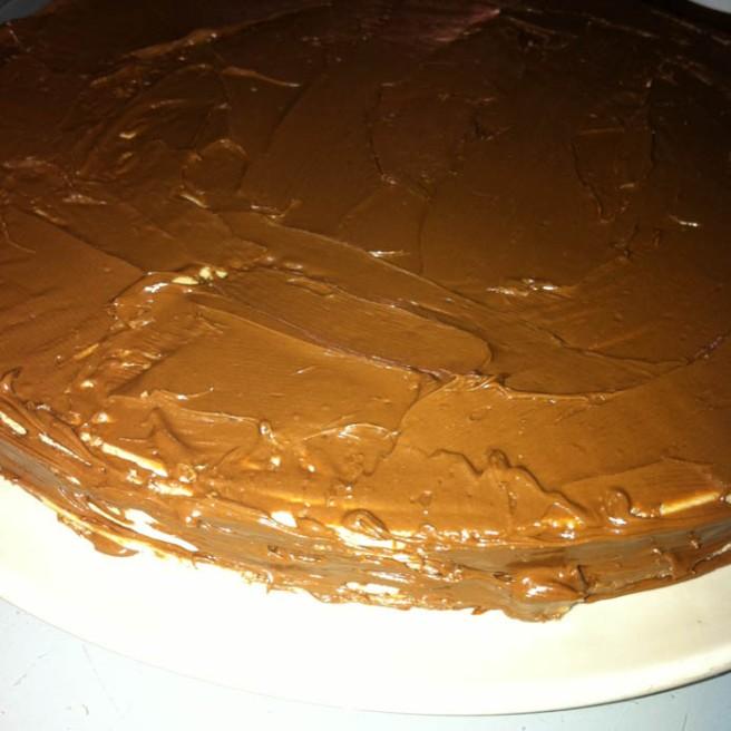 tarta choco 005