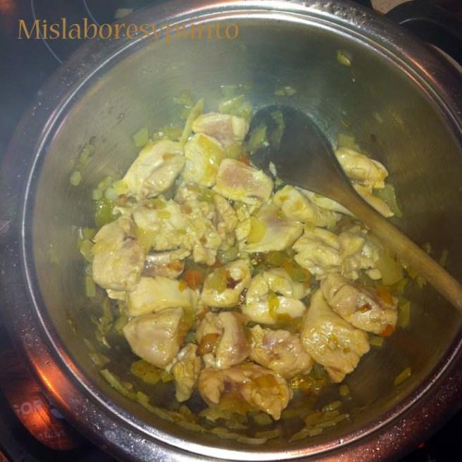 arroz con pollo 002
