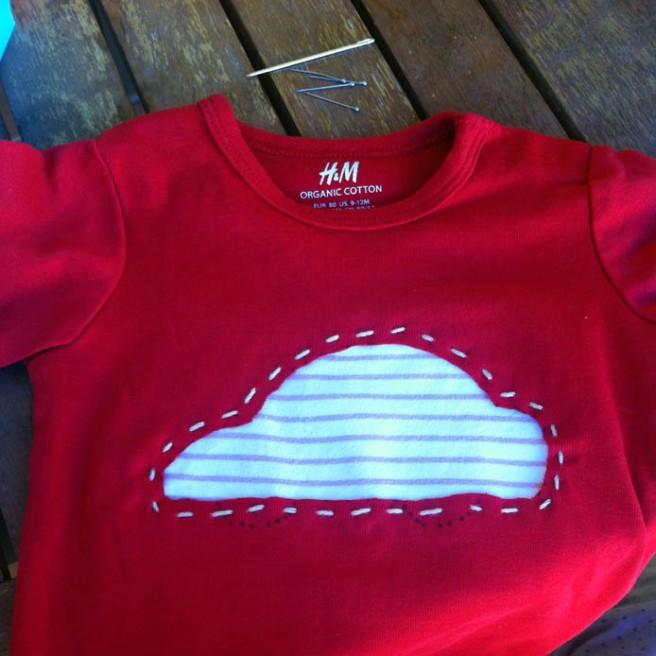 camiseta coche 012