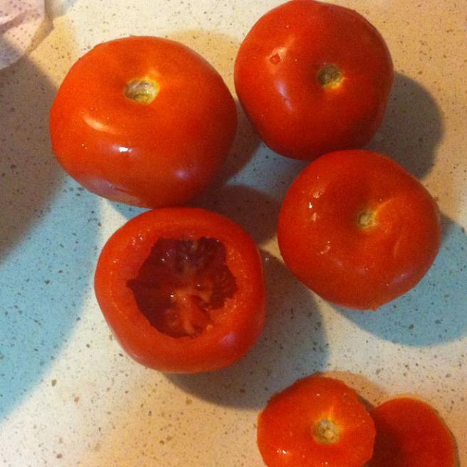 tomates rellenos 13