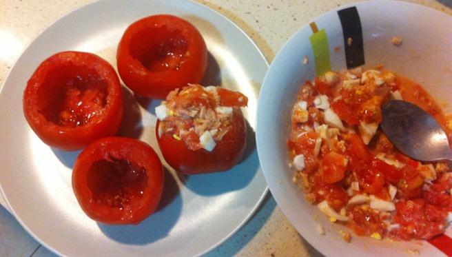 tomates rellenos 5