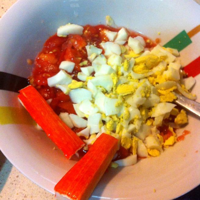 tomates rellenos 7