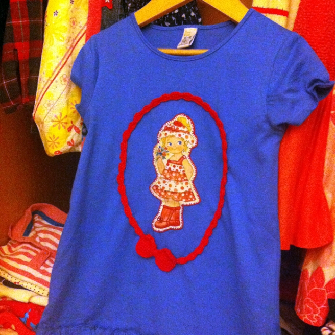 vestido muñeca 1