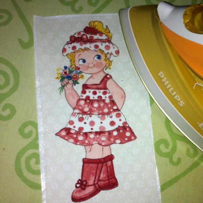 vestido muñeca 10