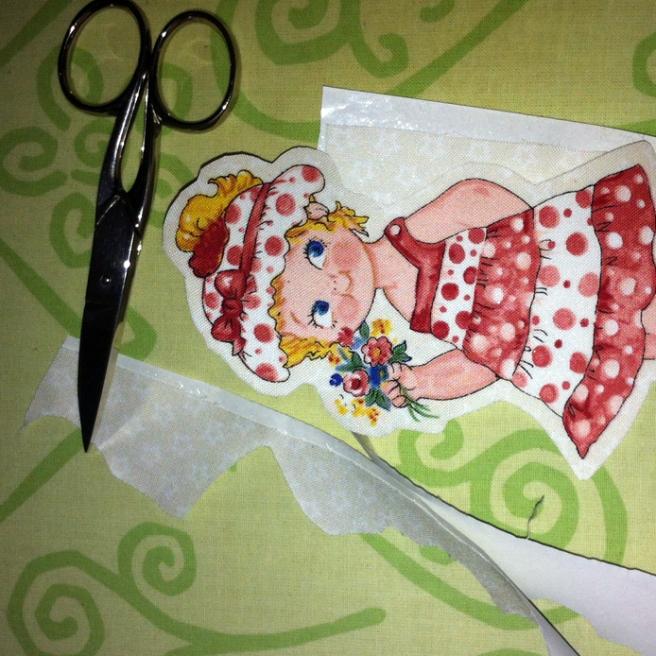 vestido muñeca 12