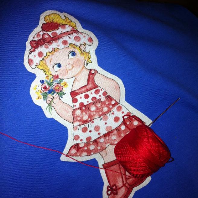 vestido muñeca 14