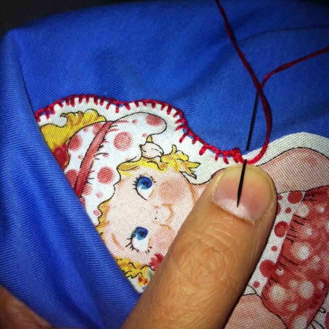 vestido muñeca 16
