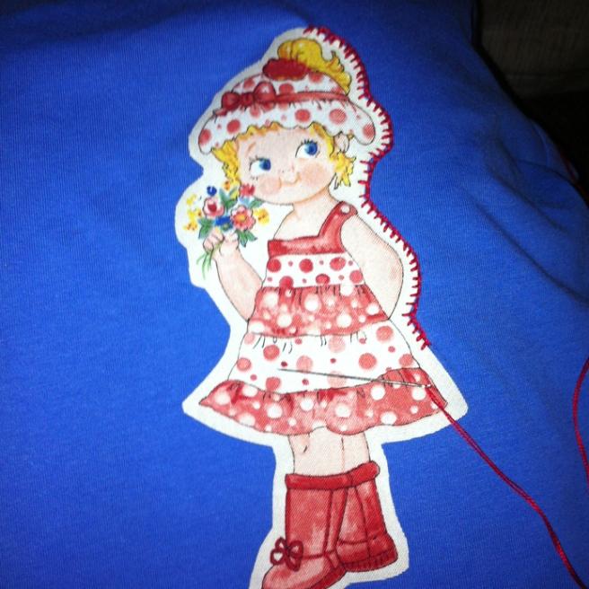 vestido muñeca 17