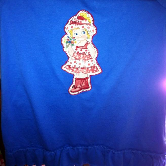 vestido muñeca 19