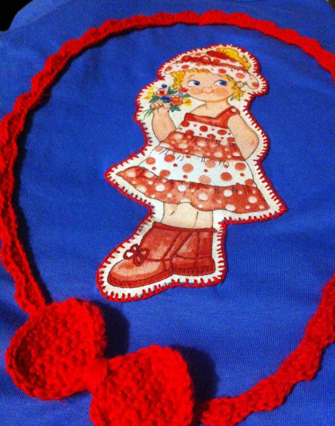 vestido muñeca 2