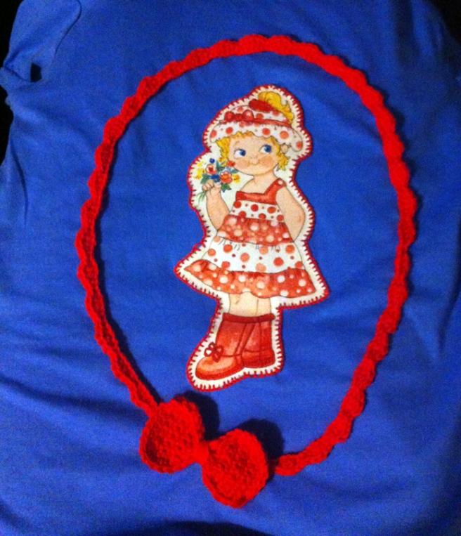 vestido muñeca 3