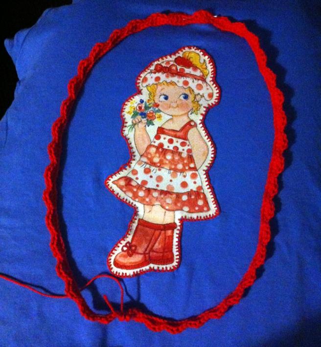 vestido muñeca 4