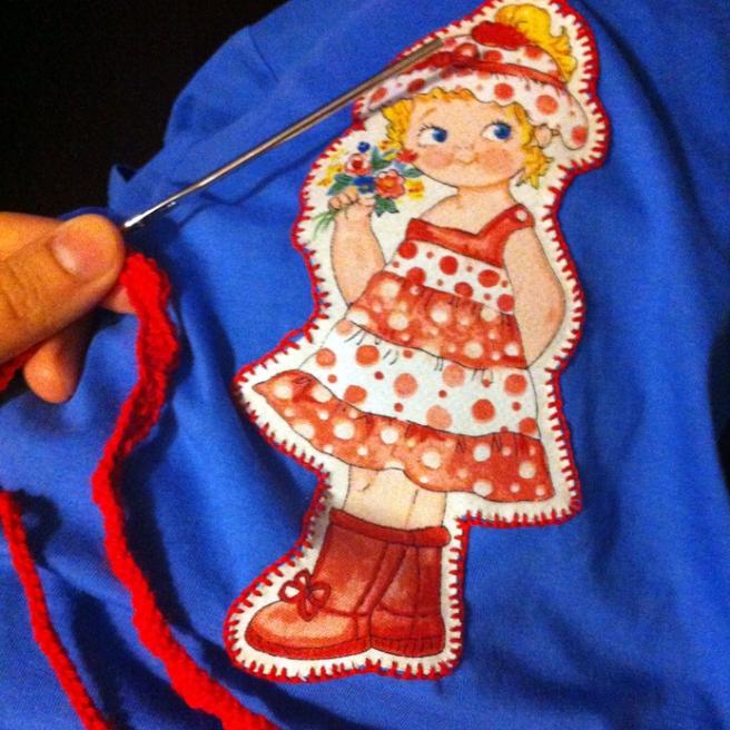 vestido muñeca 5