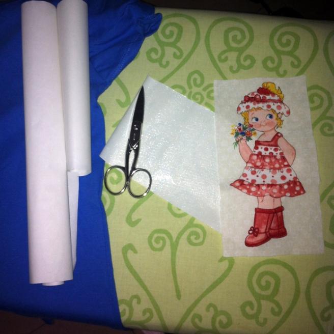 vestido muñeca 8
