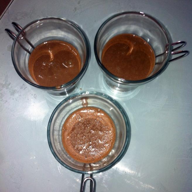 chocolate 6