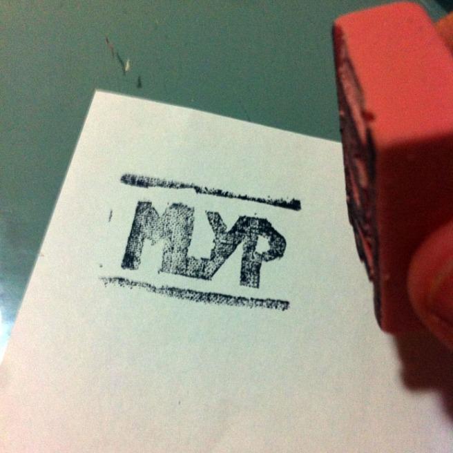 carvado de sellos 012