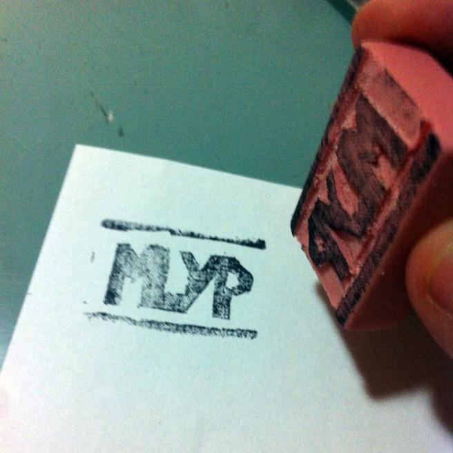 carvado de sellos 013