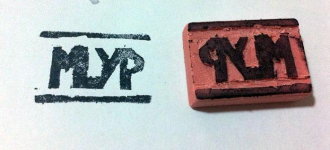 carvado de sellos 016