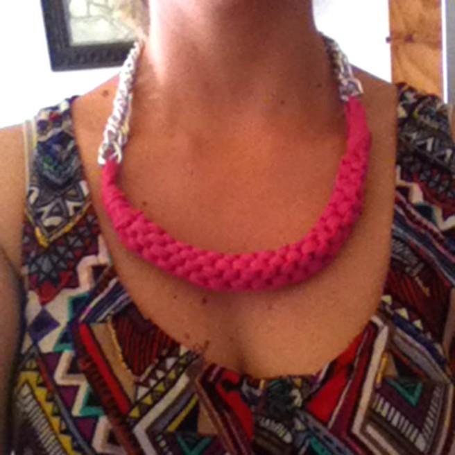collar trapillo 2