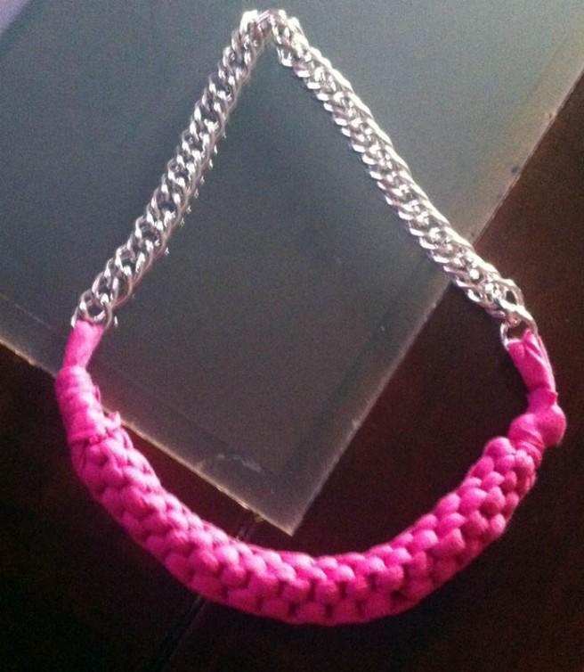 collar trapillo 5