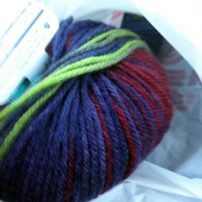 lanas esther 006