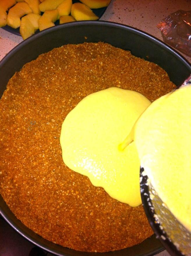 tarta de manzana 10