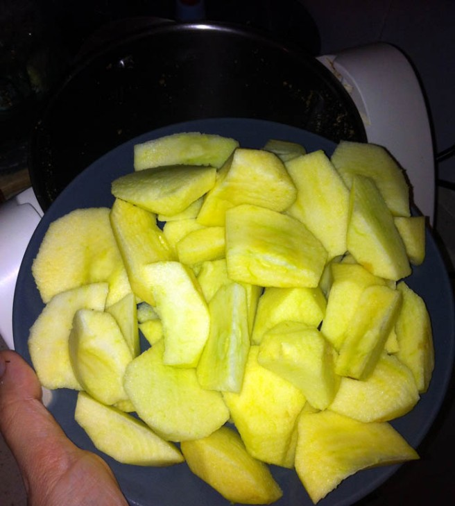 tarta de manzana 14