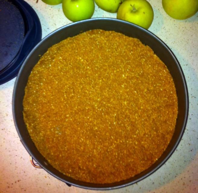 tarta de manzana 15
