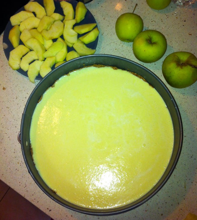 tarta de manzana 8