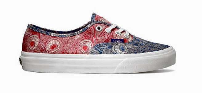 VansxLiberty_Authentic_Liberty_Peacock