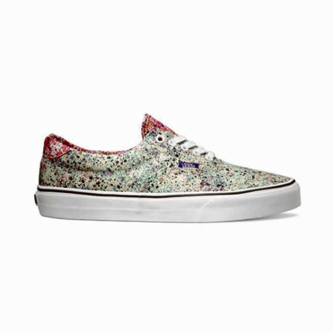 VansxLiberty_Era 59_Speckle