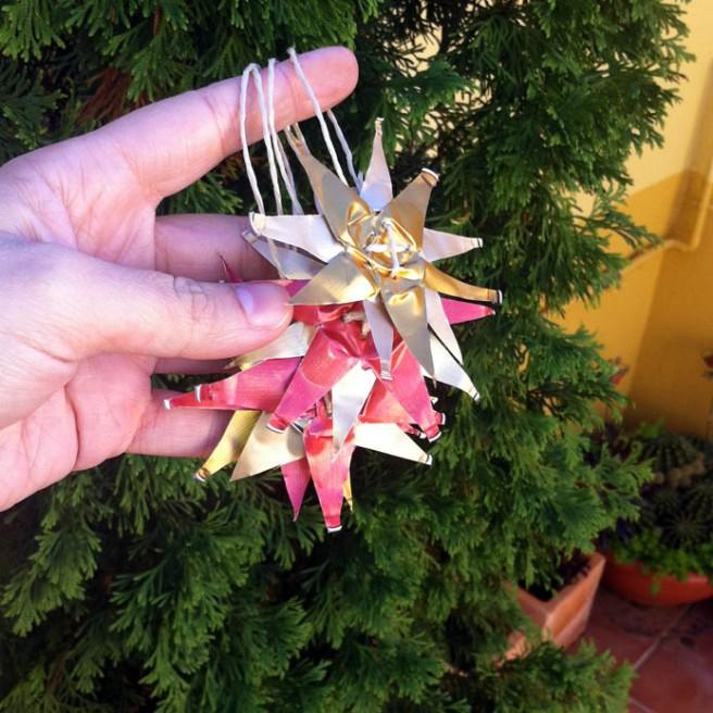 adornos navidad 21