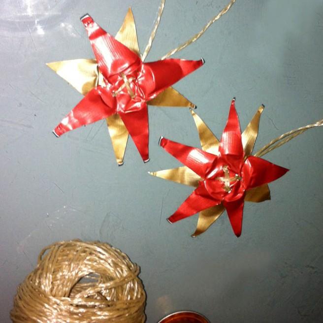 adornos navidad 22