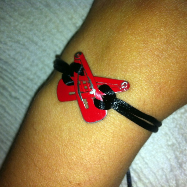 pulsera pinzas 1