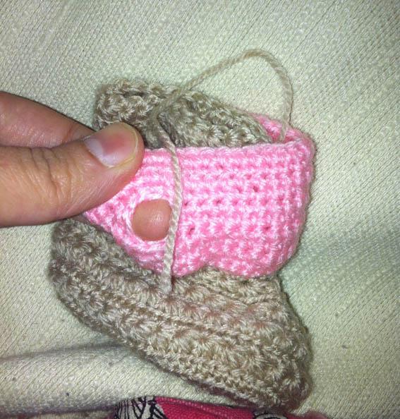 botas crochet 17