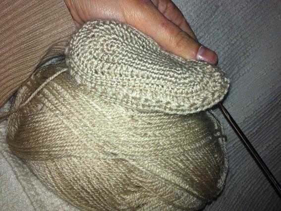 botas crochet 4