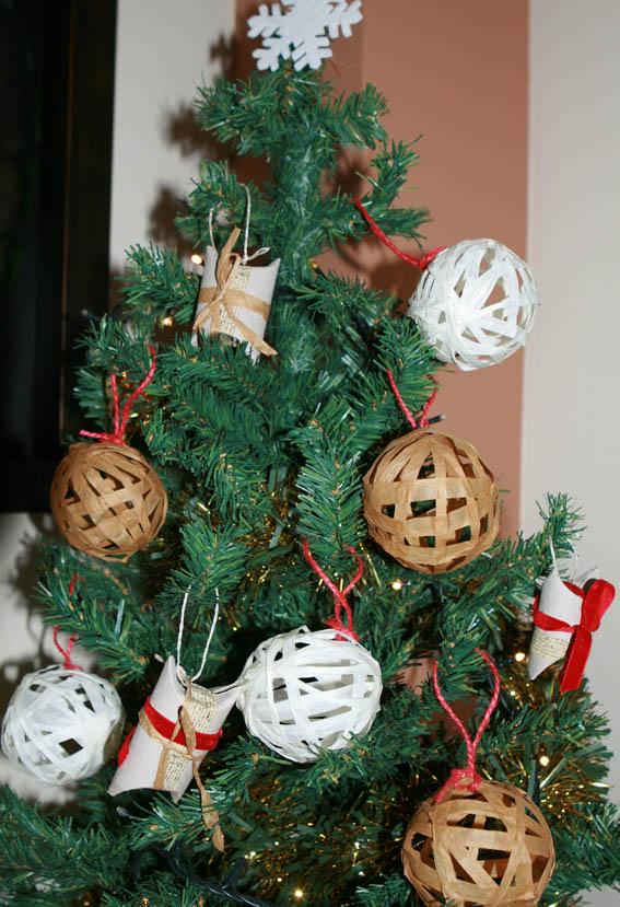 navidad adornos 12