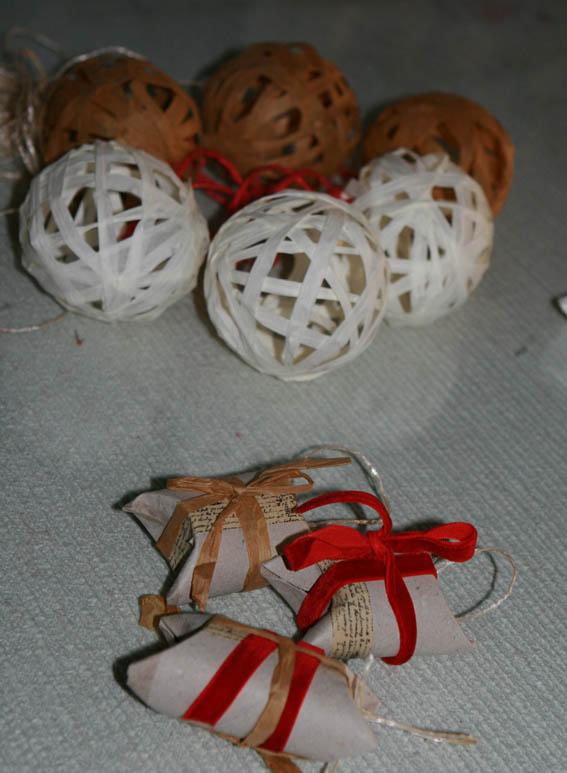 navidad adornos 14