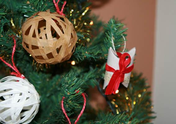 navidad adornos 2