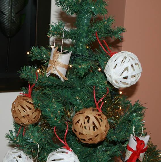 navidad adornos 3