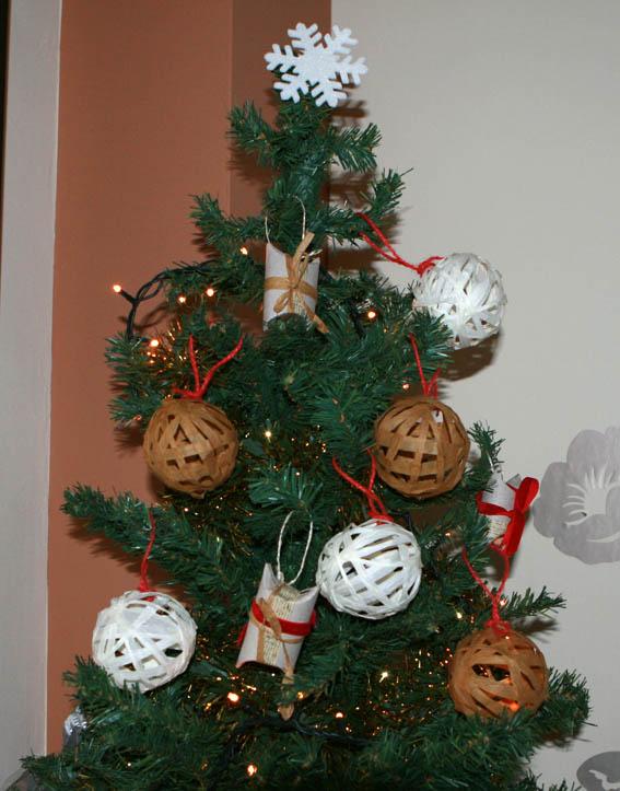 navidad adornos 4