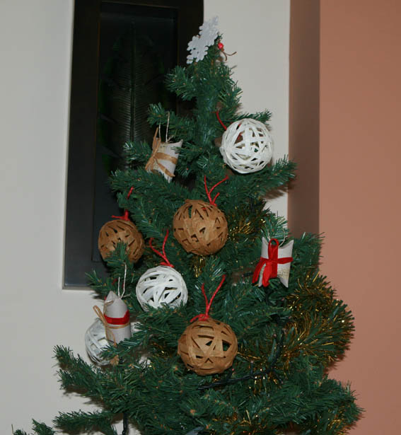 navidad adornos 6