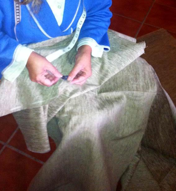falda mesa camilla 1