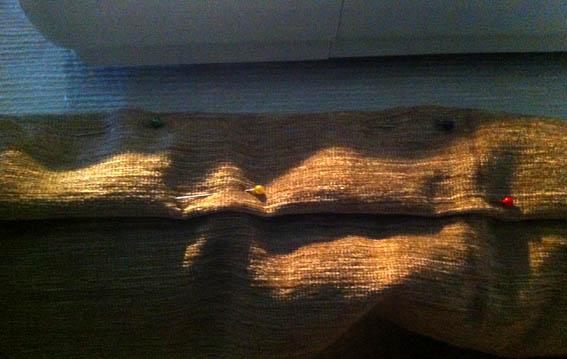 falda mesa camilla 10