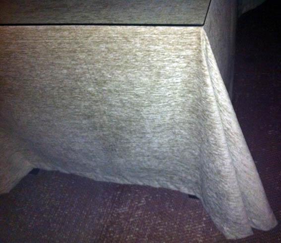 falda mesa camilla 5